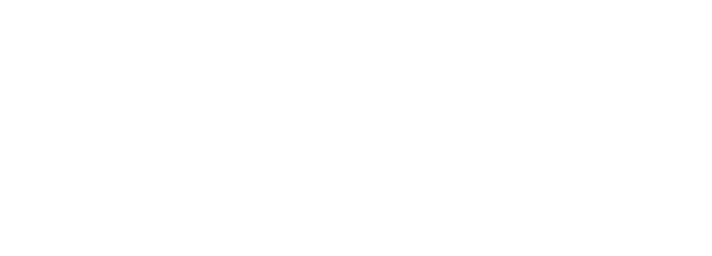 The Stone of WAKOU へようこそ