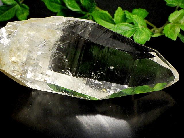 水晶width=